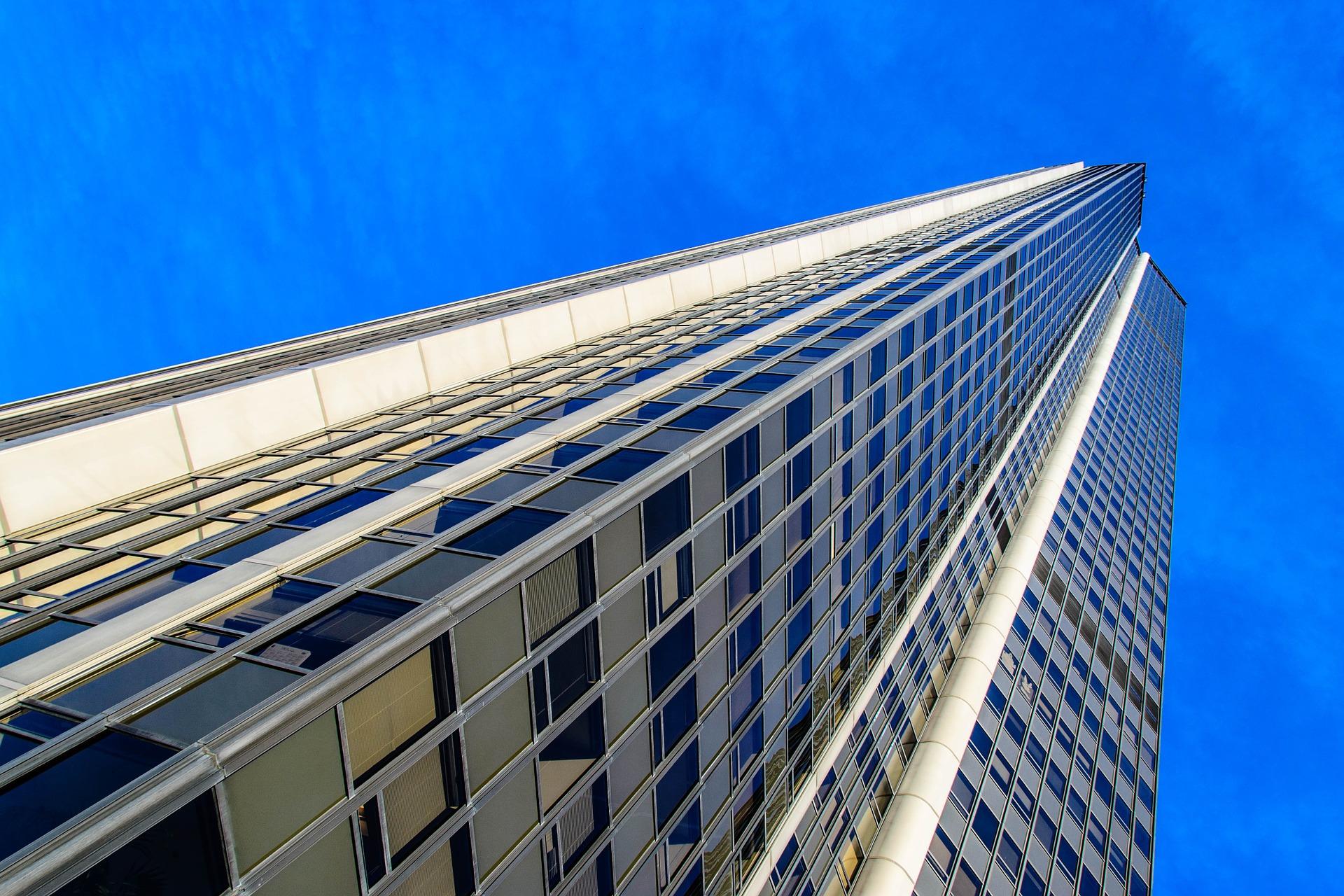 skyscraper-825546_1920